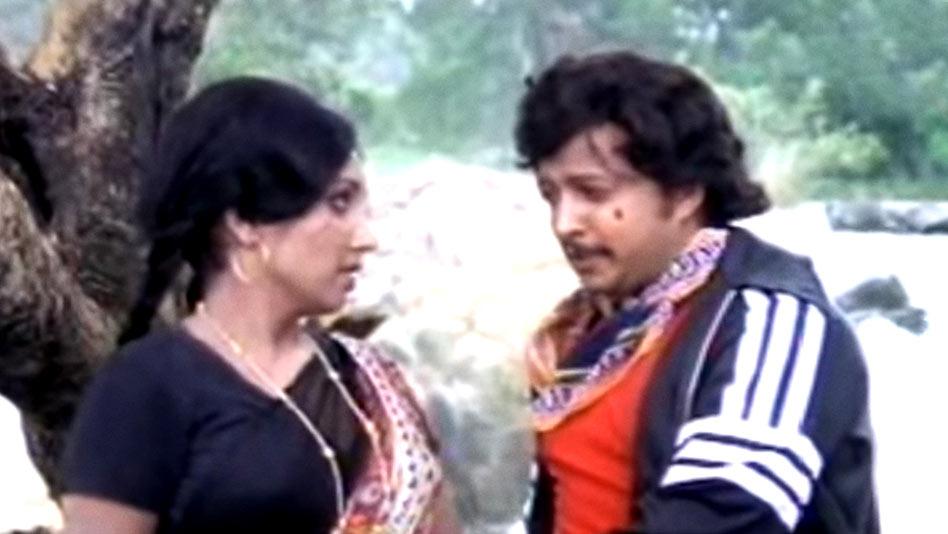 Vijaya Kadaga
