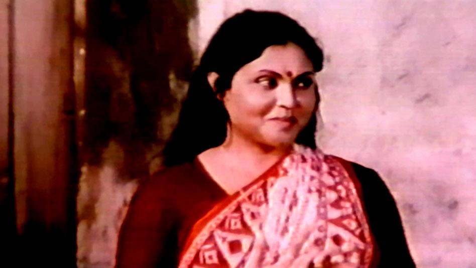 Sahadharmini