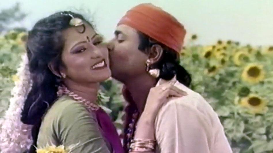 Yelukoti Marthanda Bhairava