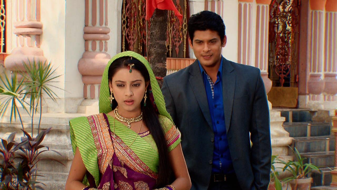 Watch Balika Vadhu Season 1 Full Episode 1182 20 Jan 2009 Online For Free On Jiocinema Com