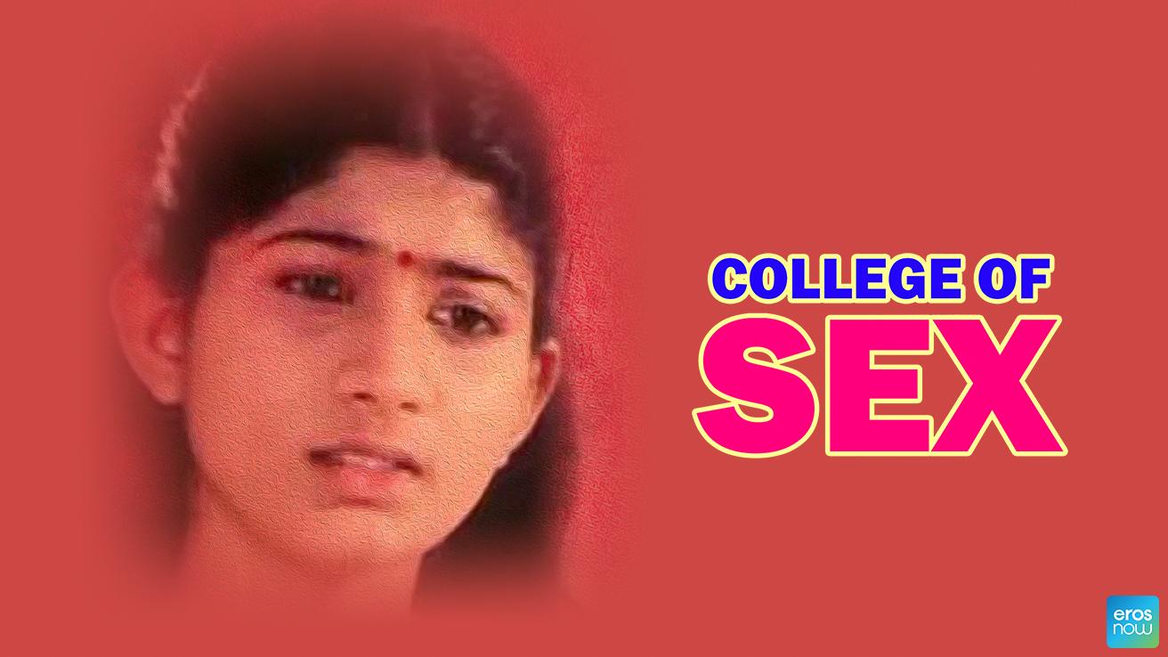 College Of Sex