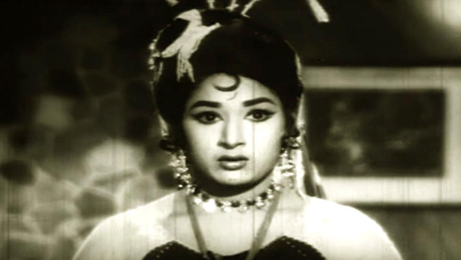 Kuzhanthai Ullam