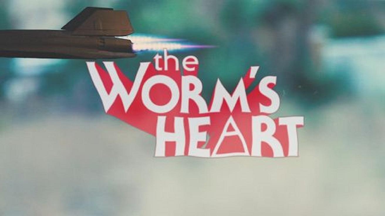 Worm's Heart Short Film