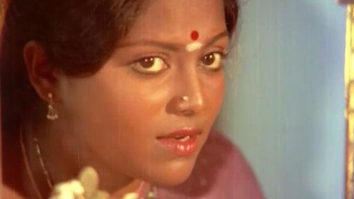 Keezh Vanam Sivakkum