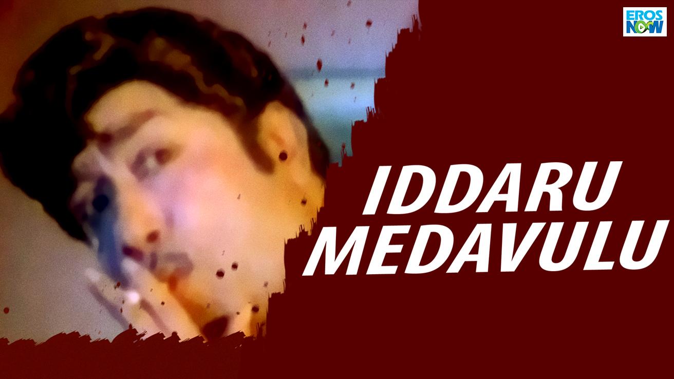 Iddaru Medavulu