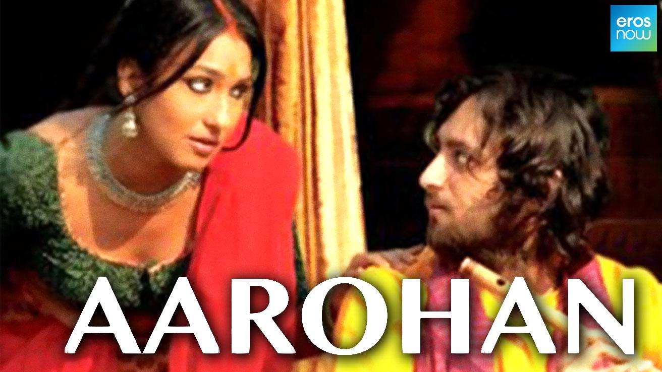 Aarohan