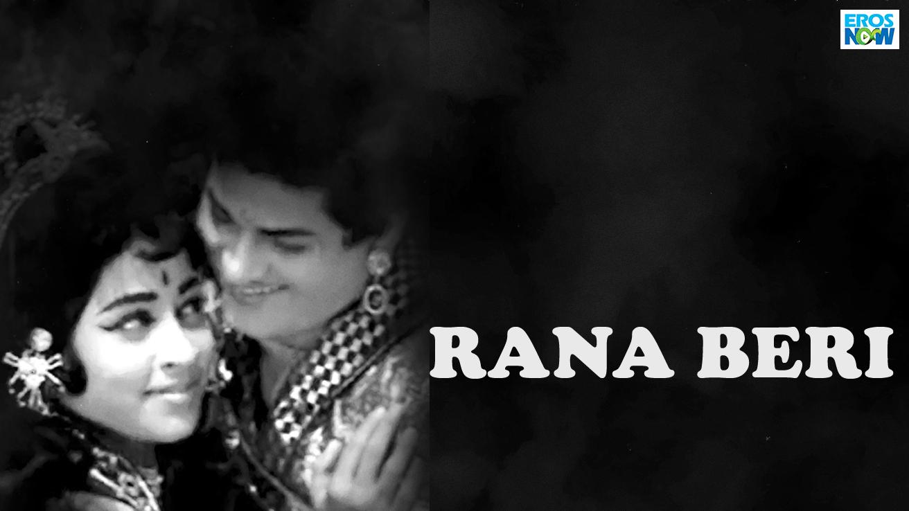 Rana Beri