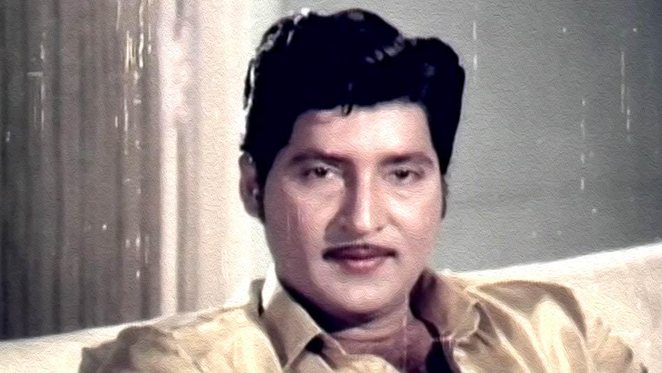 Illali Korikalu