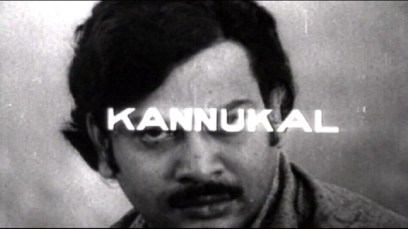 Kannukal