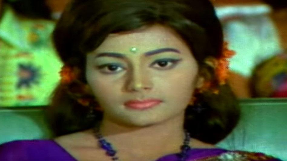 Chadavuna Sanskaram