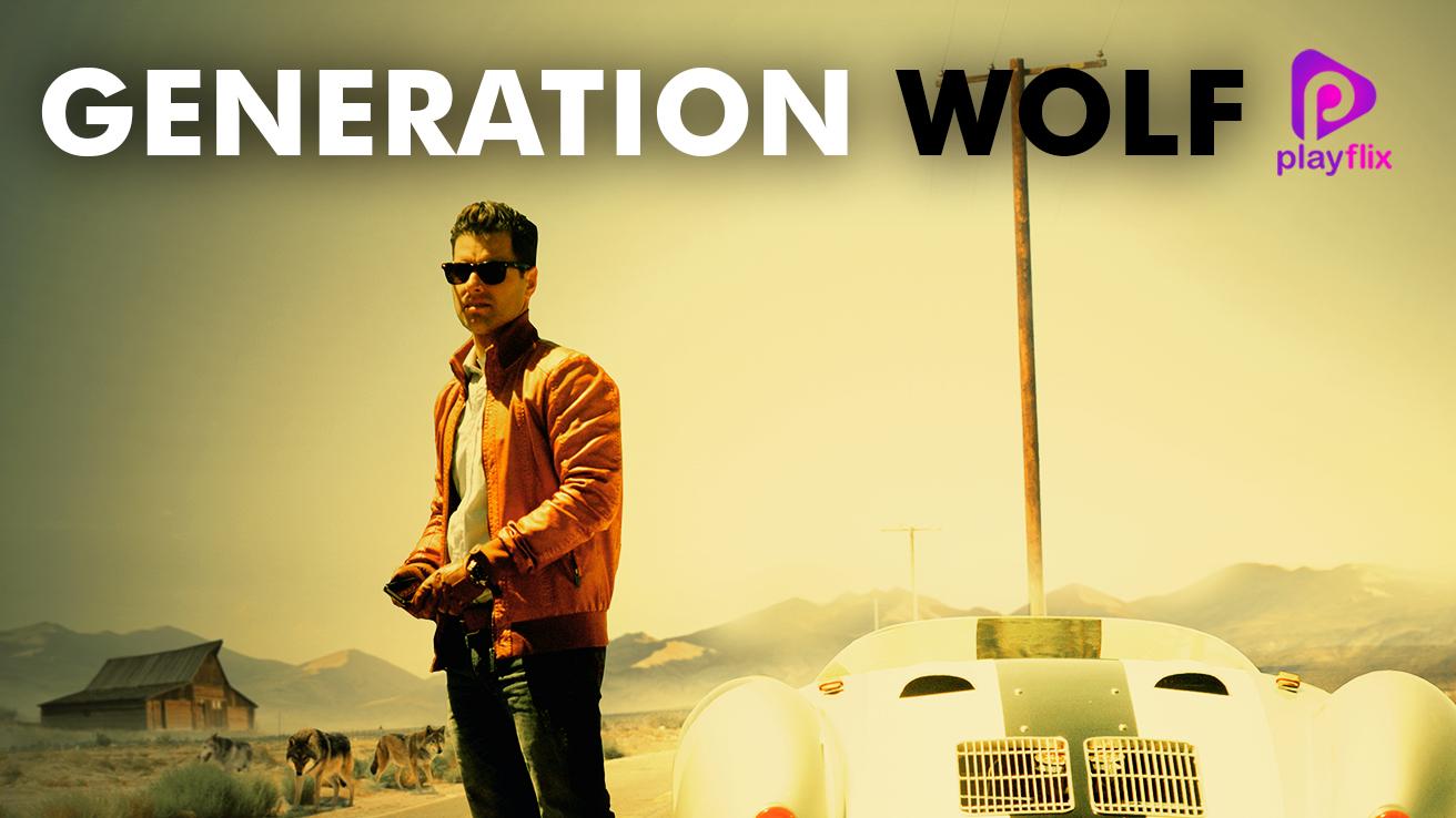 Generation Wolf