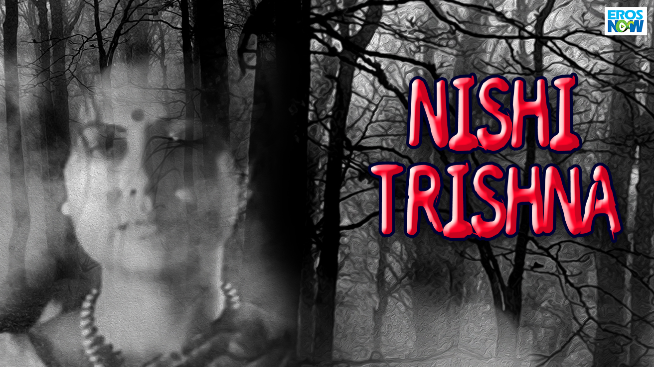 Nishi Trishna
