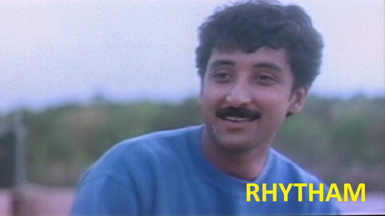 Rhytham