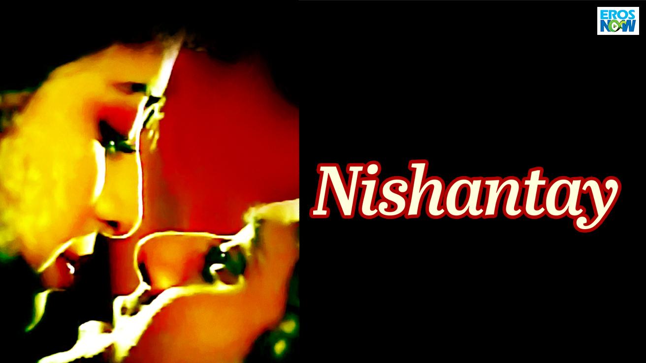 Nishantay