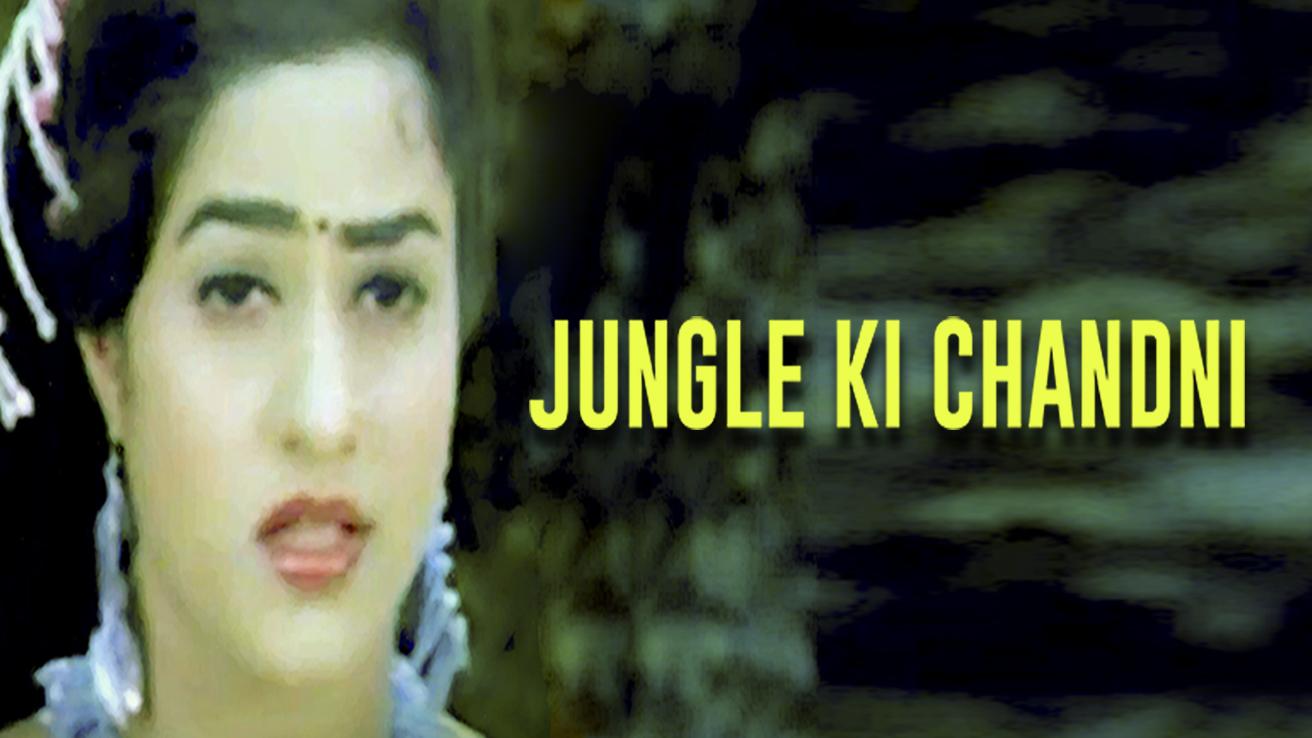 Jungle Ki Chandni