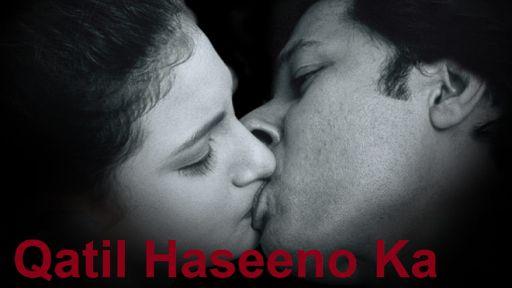 Qatil Haseeno Ka