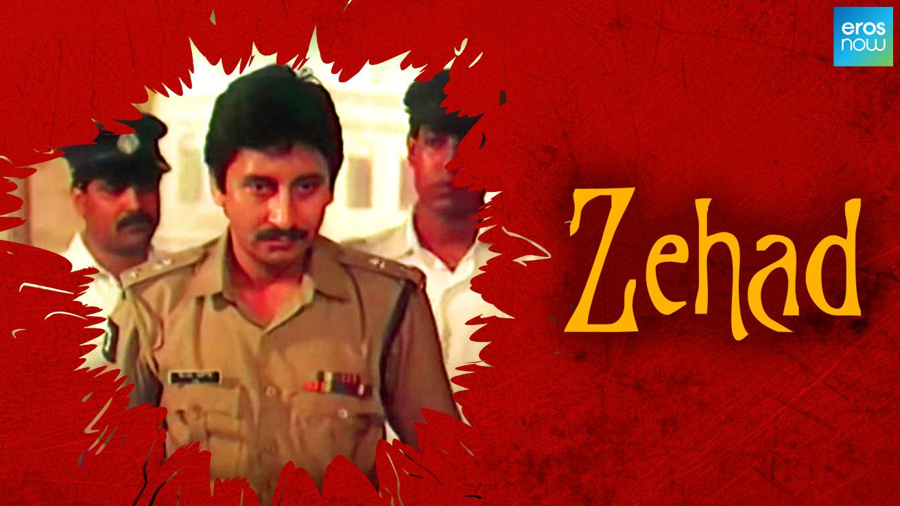 Zehad