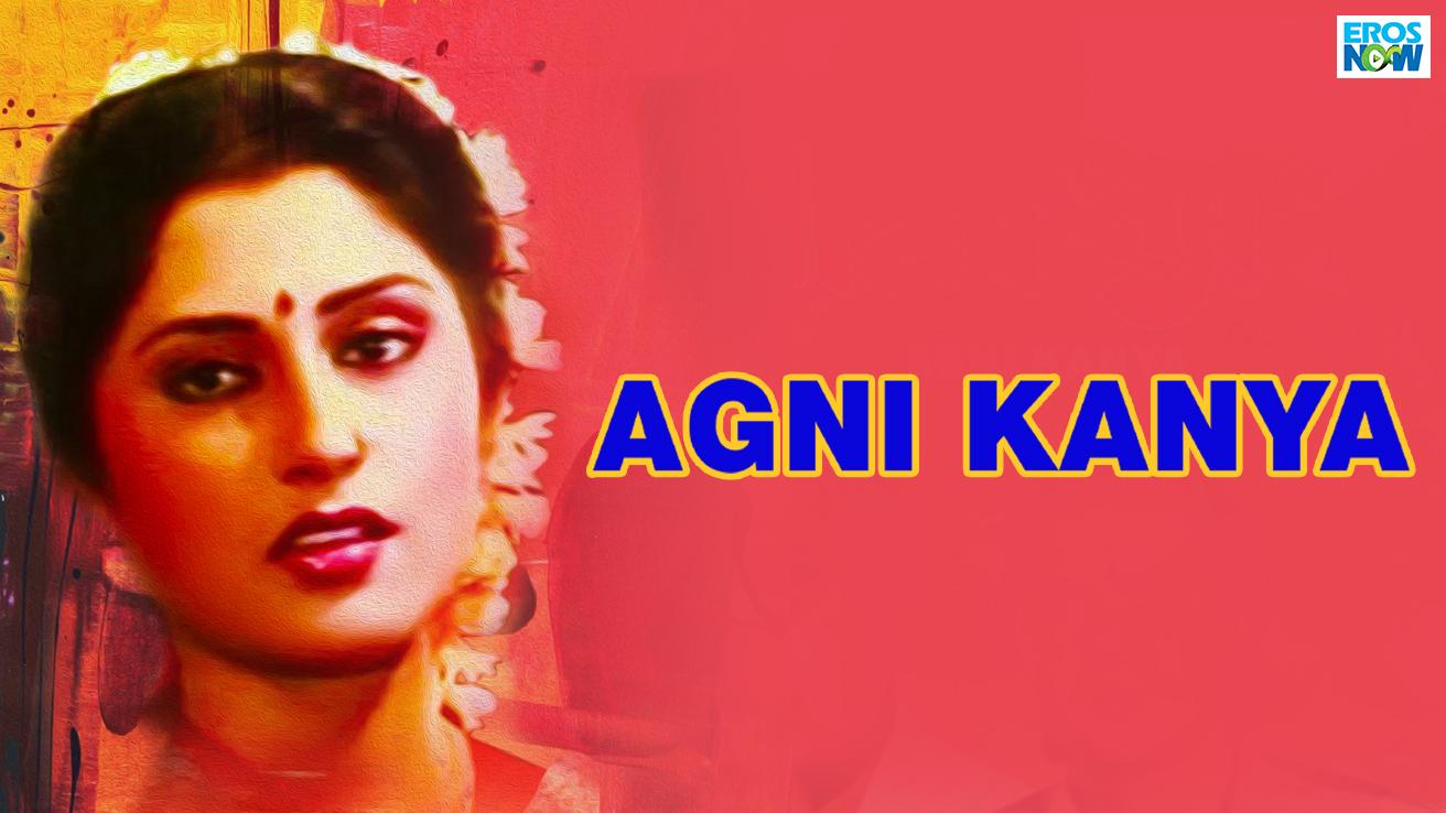 Agni Kanya