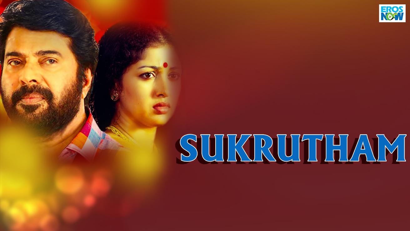 Sukrutham