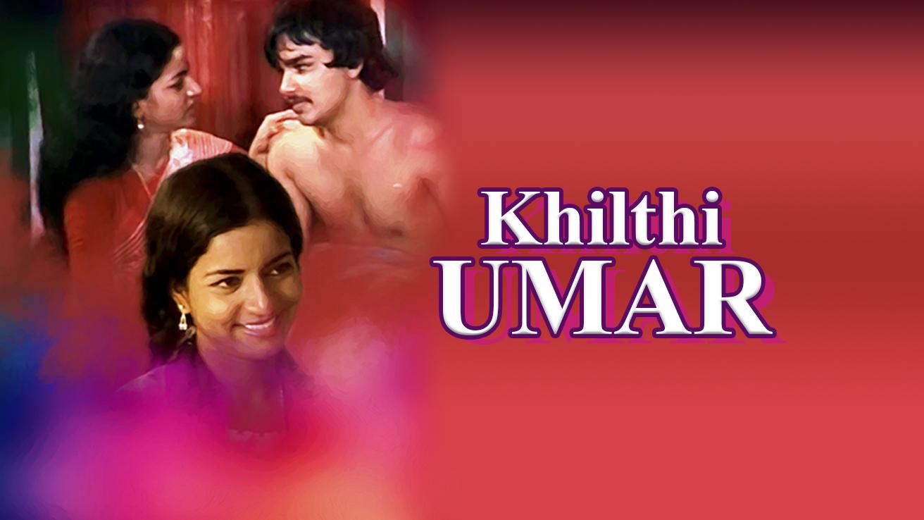 Khilthi Umar