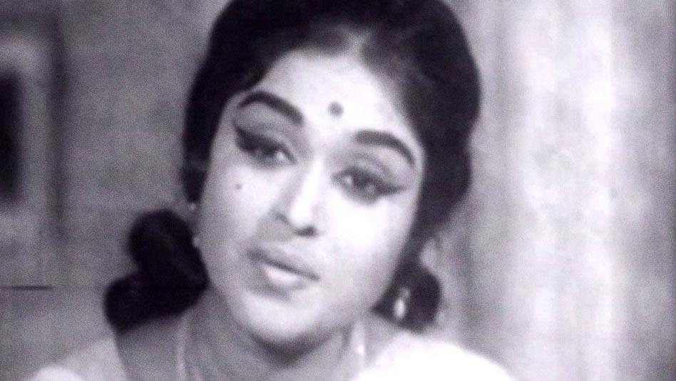 Aindhu Laksham