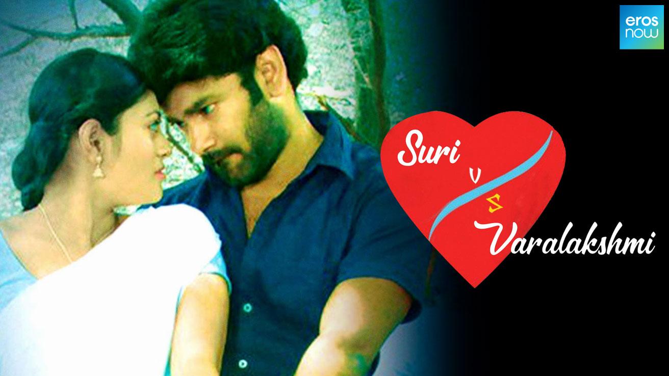Suri vs Varalakshmi