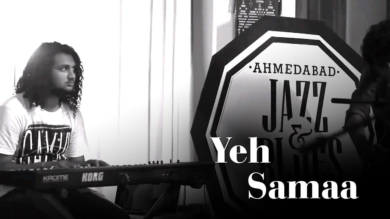 Yeh Samaa