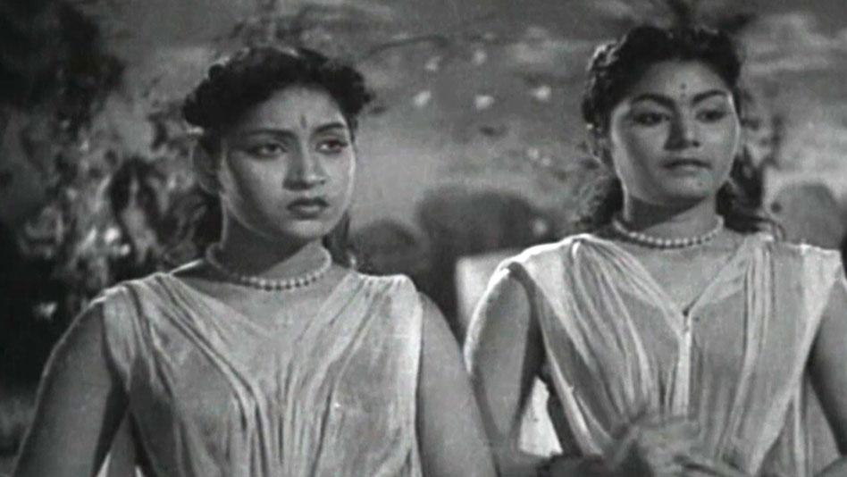 Sati Sukanya