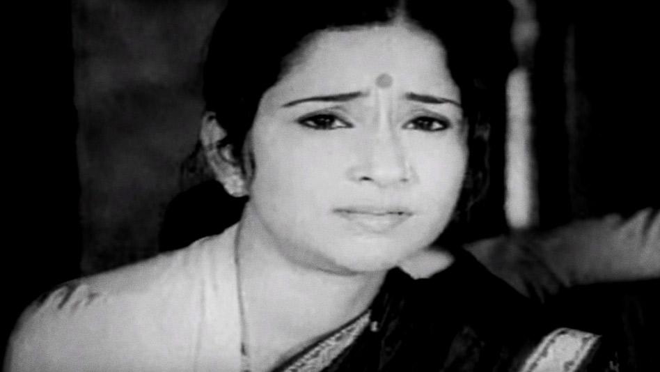 Raithana Raktha