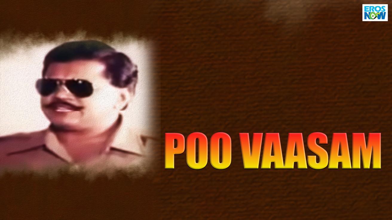 Poo Vaasam