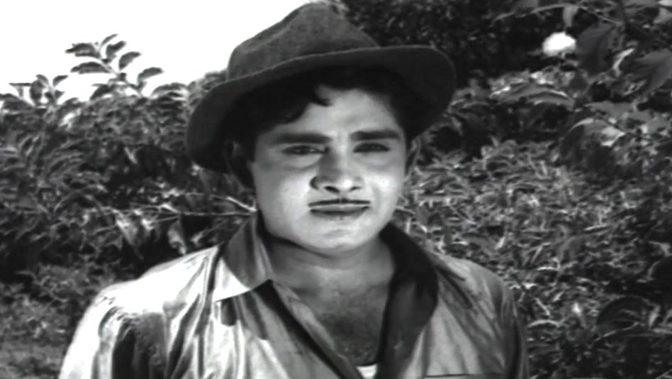 Sarppakadu