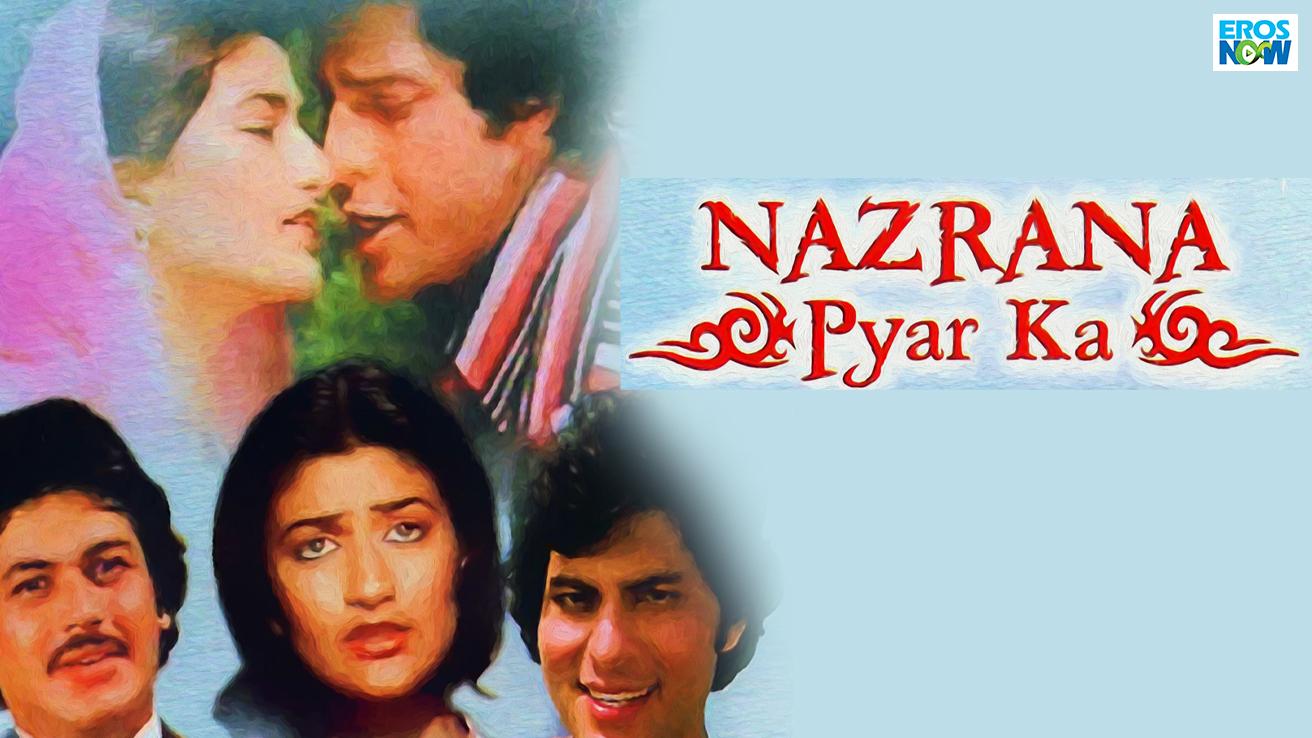 Nazrana Pyar Ka