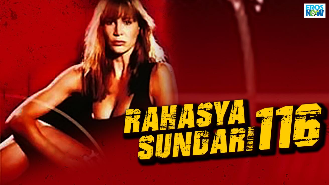 Rahasya Sundari 116