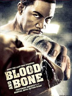 blood bone full movie watch online