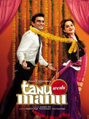tanu weds manu returns full movie online free