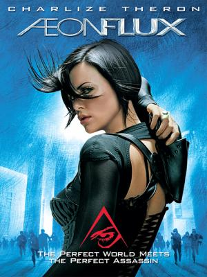 Lara Croft Tomb Raider Movie Watch Full Movie Online On Jiocinema
