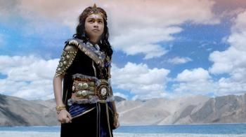 JioCinema - Watch Movies, TV Shows & Music Videos Online