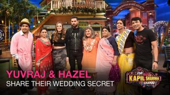 Watch The Kapil Sharma Show Full Episodes Online for Free on