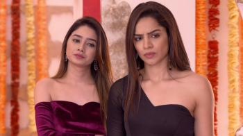 Watch Kumkum Bhagya Episode 1044 - 21 Feb 2018 Online for