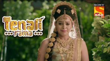 Watch Tenali Rama Full Episodes Online for Free on JioCinema com