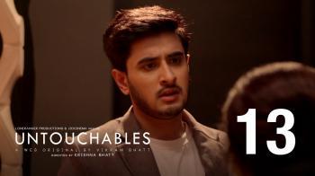 Watch Untouchables I Vikram Bhatt Original Videos Online (HD
