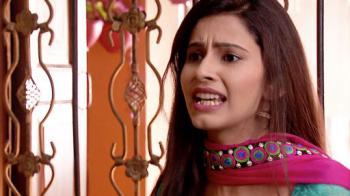Watch Kasam - Tere Pyaar Ki Episode 110 - 05 Aug 2016 Online