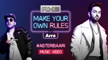 Watch Popular Trending Music Videos Videos Online (HD) for