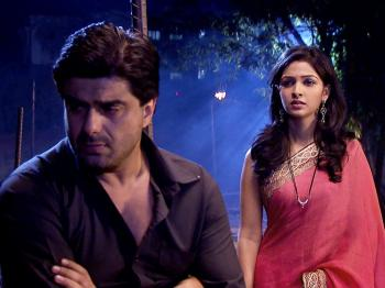 Watch Parichay Episode 407 - 04 Mar 2013 Online for Free on