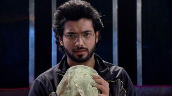 Watch Kasam - Tere Pyaar Ki Episode 122 - 22 Aug 2016 Online