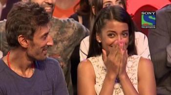 Power Couple Season 1 December 2015 Binge Watch All Episodes Online Jiocinema