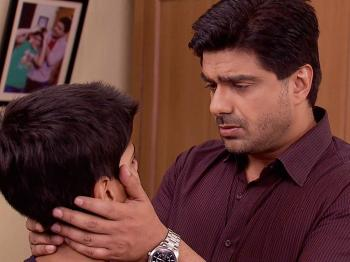 Watch Parichay Episode 297 - 27 Sep 2012 Online for Free on