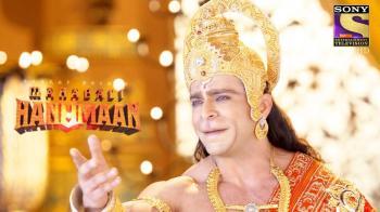 Watch Sankat Mochan Mahabali Hanuman Full Episodes Online