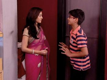 Watch Parichay Episode 361 - 26 Dec 2012 Online for Free on