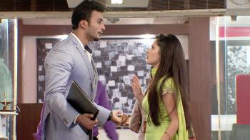 Watch Kasam - Tere Pyaar Ki Episode 139 - 13 Sep 2016 Online for